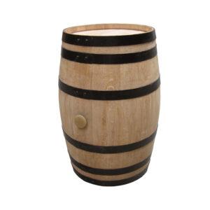 barrica 100 litros