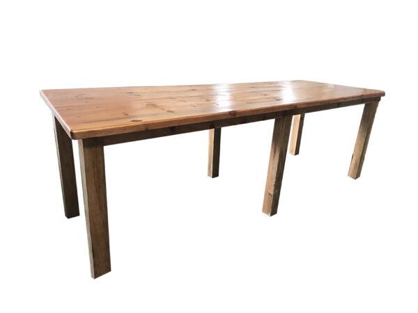 mesa para catas