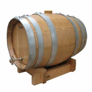 barrica-30-litros-con-grifo