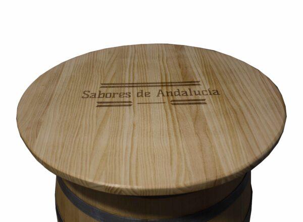 mesa-barrica-con-tapa