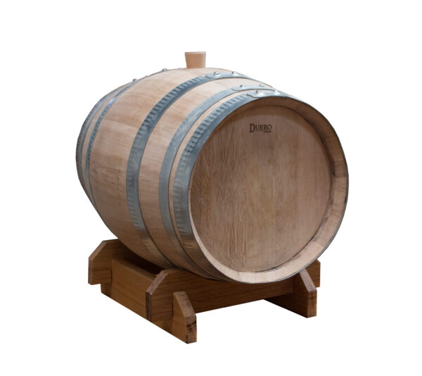 barrica 20 litros