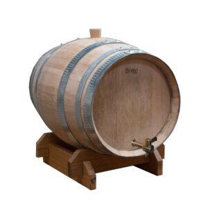 barrica-20-litros-con-grifo