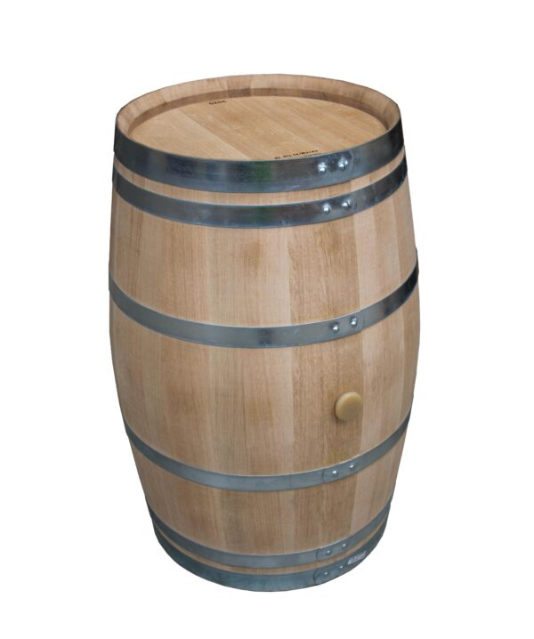 barrica 200 litros