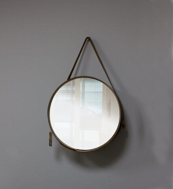 espejo-decorativo
